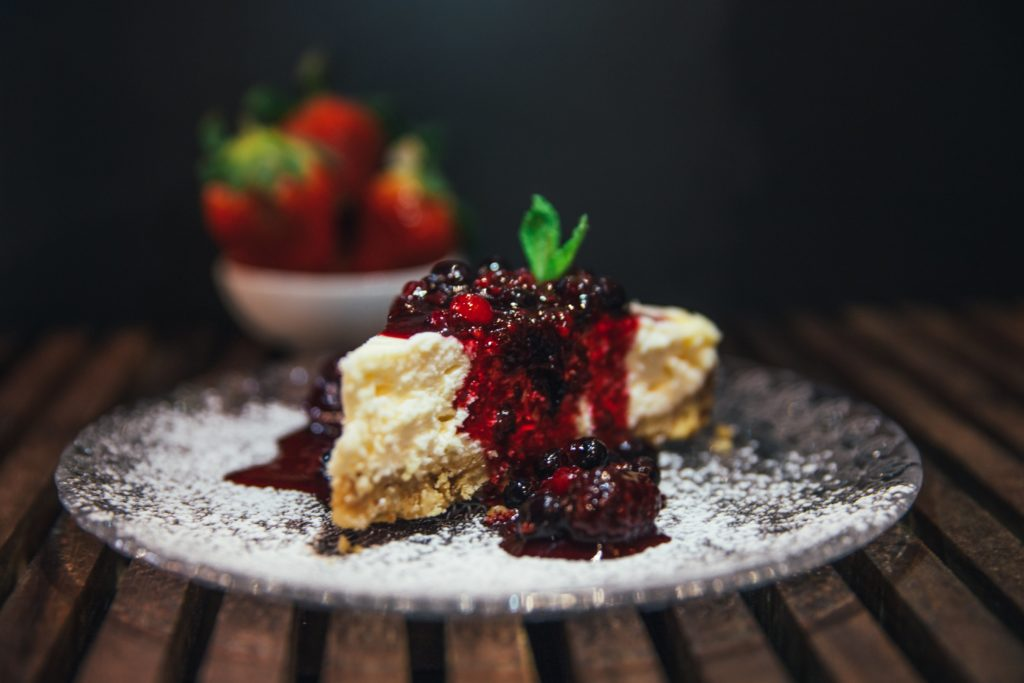 berry-cheesecake_4460x4460