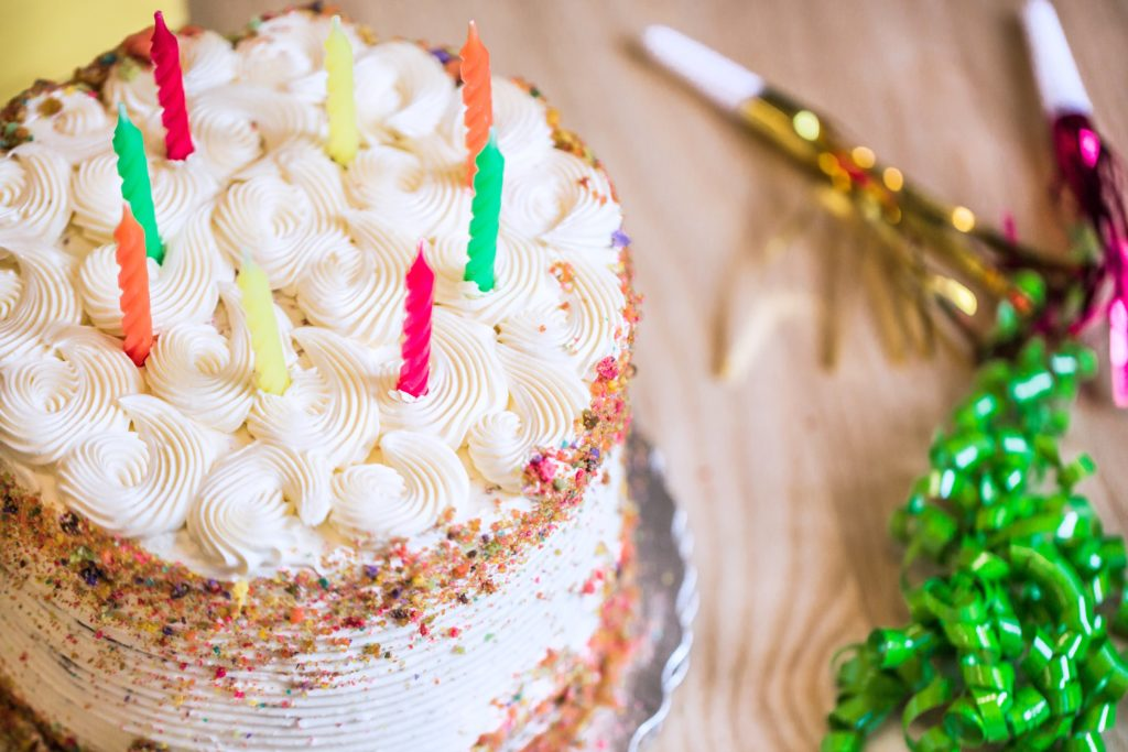 cake-with-icing-candles_4460x4460.jpg