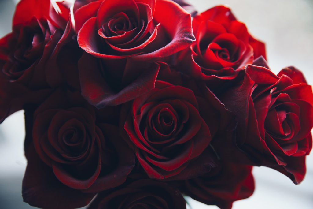 close-up-red-rose-bouquet_4460x4460