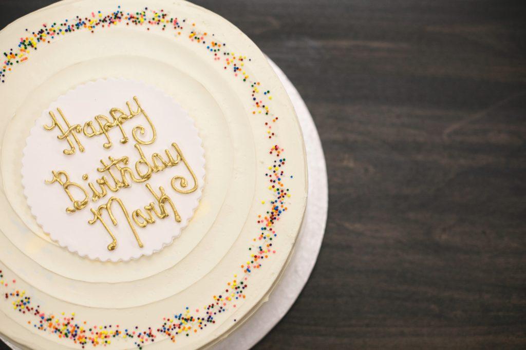 happy-birthday-mark-cake_4460x4460