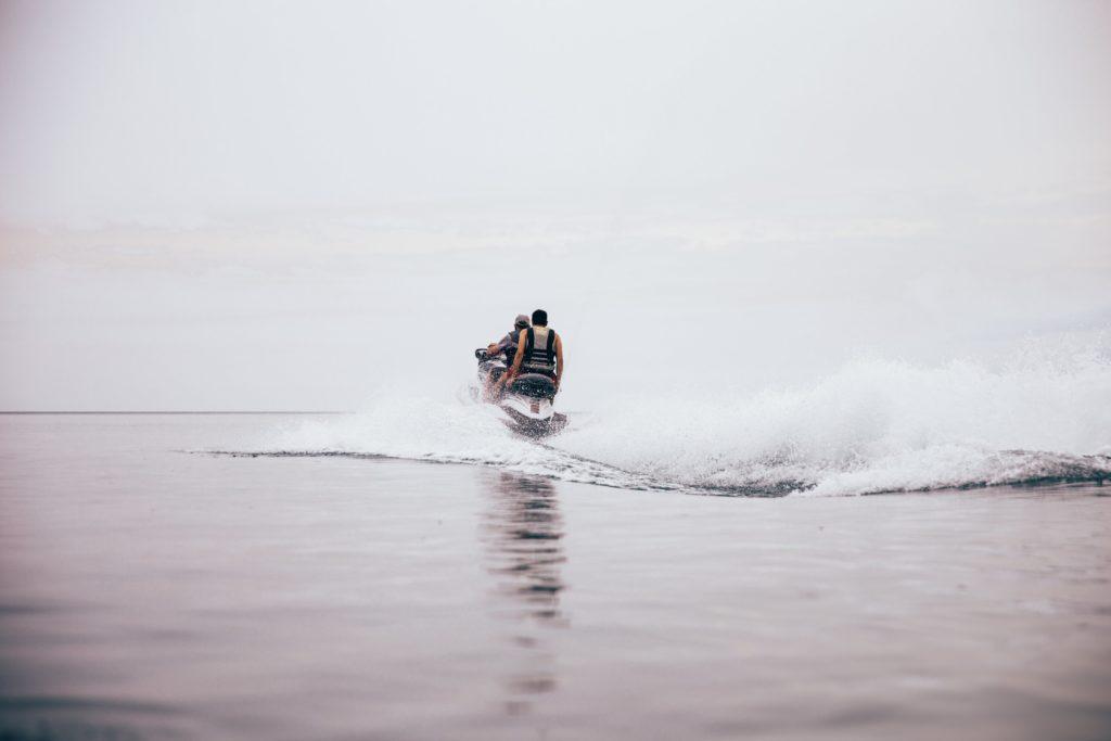 jet-ski-makes-waves_4460x4460.jpg