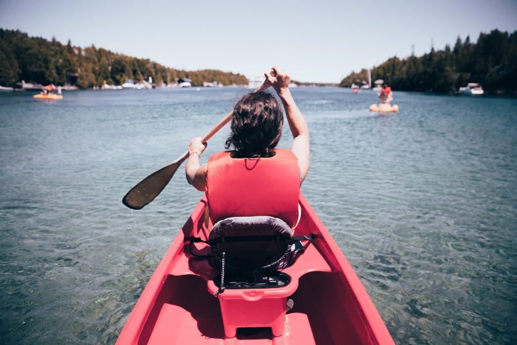 red-kayak_4460x4460