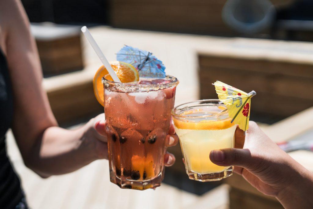 summer-cocktials_4460x4460