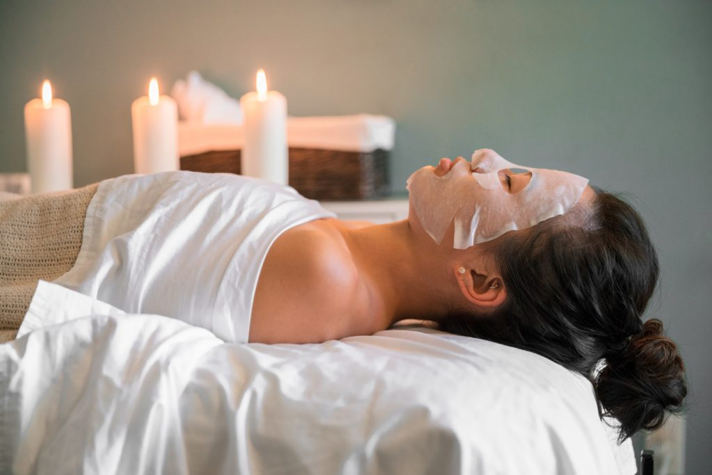 woman-at-spa-getting-facial_4460x4460