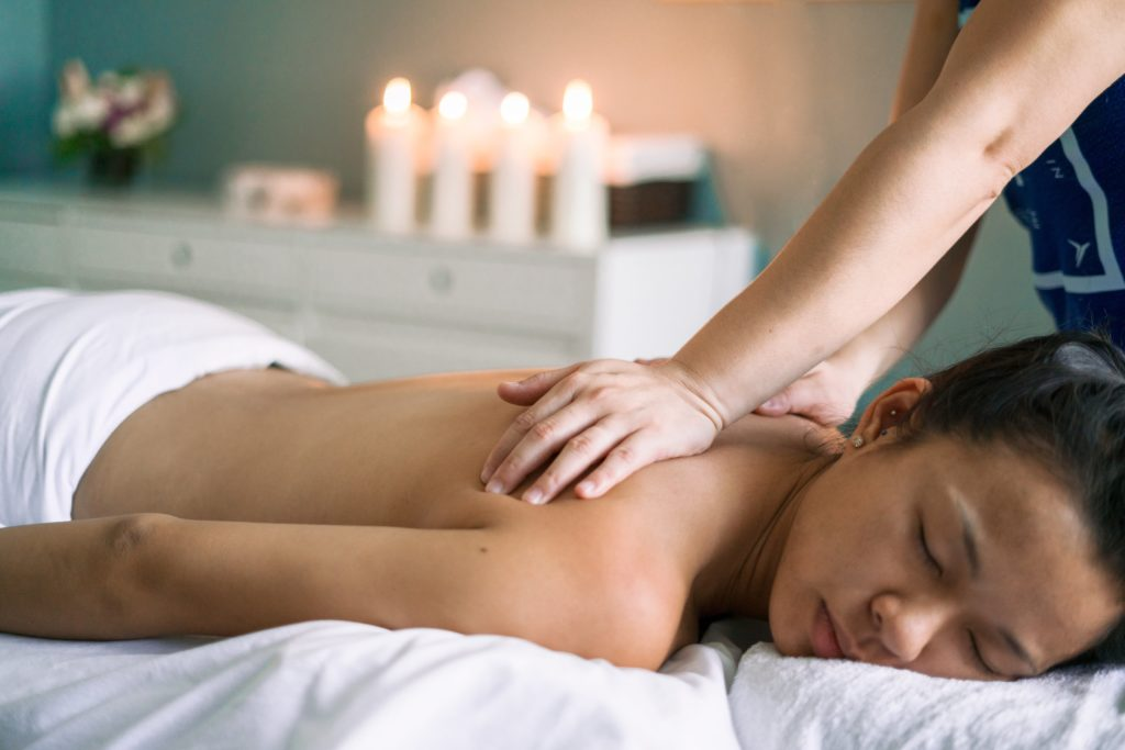 woman-getting-massage-treatment_4460x4460.jpg