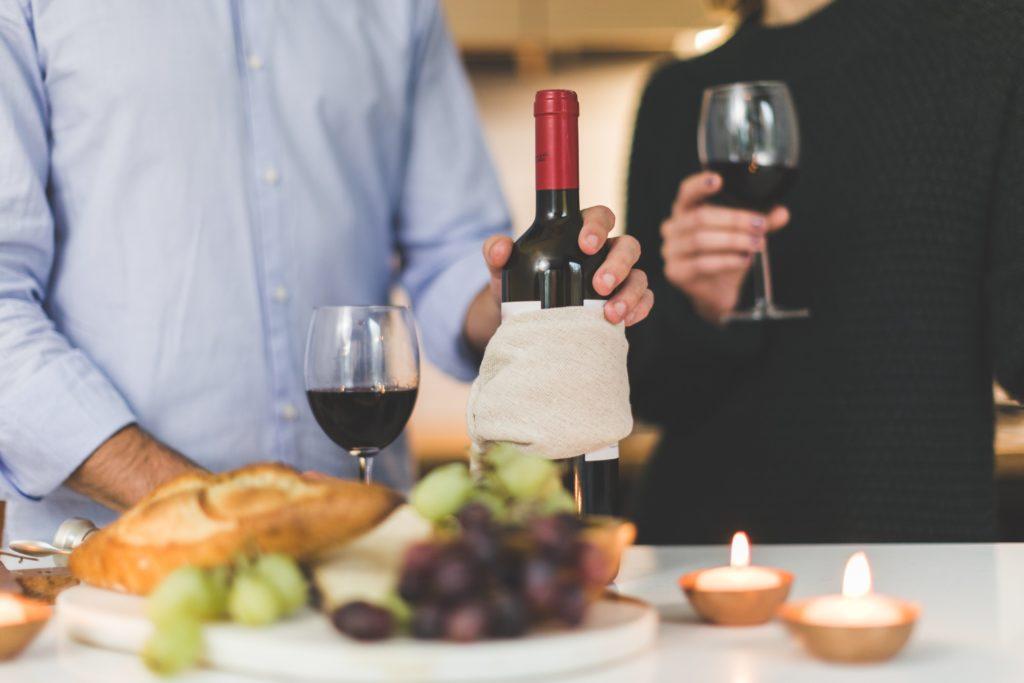 wine-and-cheese_4460x4460-1.jpg