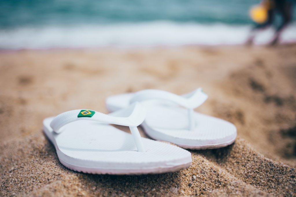 sandals-in-sand_4460x4460-1.jpg
